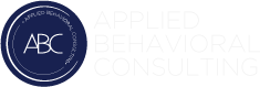 Applied Behavioral Consulting | ABA & Other Autism Therapies